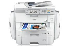 epson_workforce_pro_wf-r8590.png