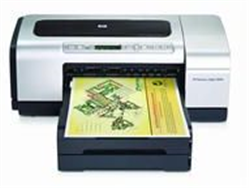 hp business inkjet 2800.jpg