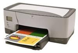hp color inkjet cp1160.jpg