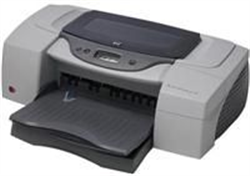 hp color inkjet cp1700.jpg