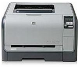 hp color laserjet 1514n.jpg
