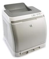 hp color laserjet 1600.jpg