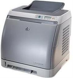 hp color laserjet 2600.jpg