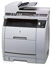 hp color laserjet 2800.jpg