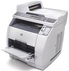 hp color laserjet 2840.jpg