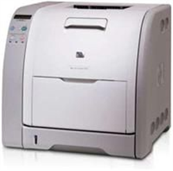 hp color laserjet 3500.jpg