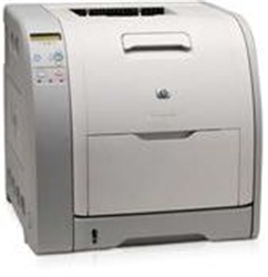 hp color laserjet 3550.jpg