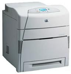 hp color laserjet 5500.jpg