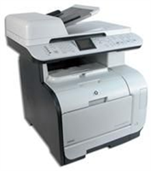 hp color laserjet cm 2320.jpg