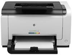 hp color laserjet cp 1025, 1025nw.jpg