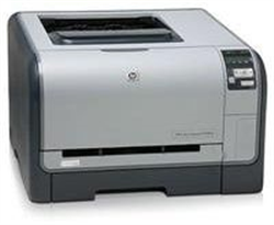 hp color laserjet cp 1510, 1514, 1515 1518.jpg