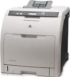 hp color laserjet cp 3505, 3505x, 3505n, 3505dn.jpg