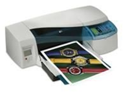 hp designjet 10ps, 20ps, 50ps.jpg