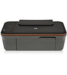 hp deskjet 2054a all-in-one.jpg
