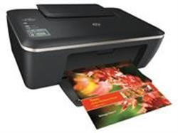 hp deskjet ink advantage 2516.jpg