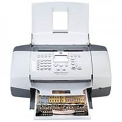 hp officejet 4200.jpg