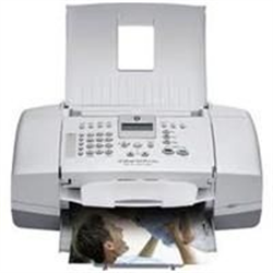 hp officejet 4251.jpg