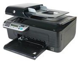hp officejet 4500 wireless.jpg