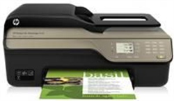 hp officejet 4625.jpg