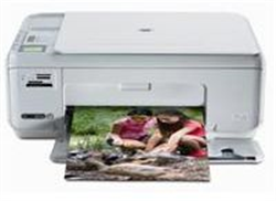 hp officejet 4638.jpg