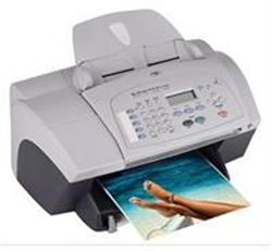 hp officejet 5105.jpg