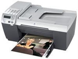 hp officejet 5505.jpg