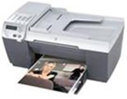 hp officejet 5510xi.jpg