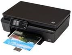 hp officejet 5515.jpg