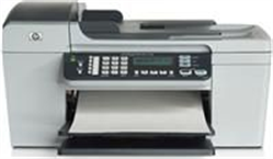 hp officejet 5600.jpg