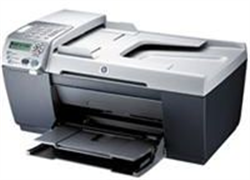 hp officejet 5605.jpg