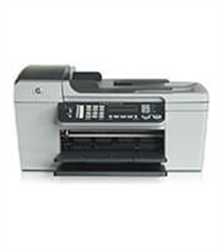 hp officejet 5608.jpg