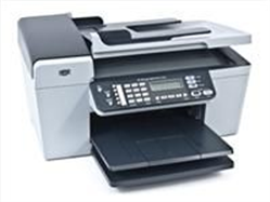hp officejet 5610.jpg