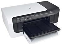 hp officejet 6000.jpg