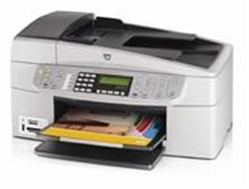hp officejet 6310.jpg