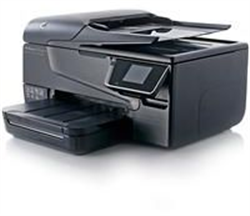 hp officejet 6700 premium.jpg