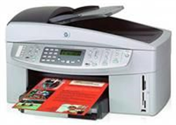 hp officejet 7210.jpg