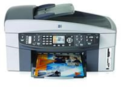 hp officejet 7310.jpg