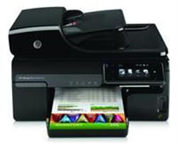 hp officejet pro 8500a plus e-all-in-one.jpg