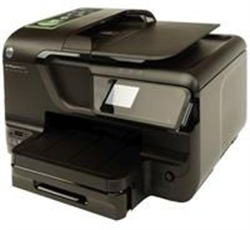 hp officejet pro 8600 e-all-in-one.jpg