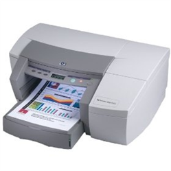hp-business-inkjet-2250.png