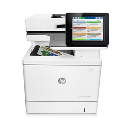 hp-color-laserjet-enterprise-m577dn_1a.png