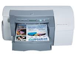 hp_business_inkjet_2280.png