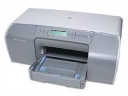 hp_business_inkjet_2300.png