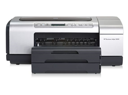hp_business_inkjet_2600.png