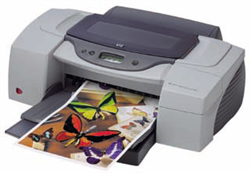 hp_color_inkjet_cp1170.png
