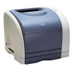 hp_color_laserjet_1550.png