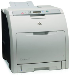 hp_color_laserjet_2700.png