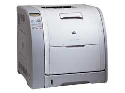 hp_color_laserjet_3700.png