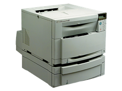 hp_color_laserjet_4500.png