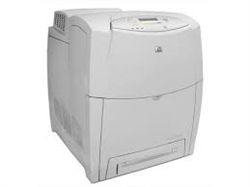 hp_color_laserjet_4600.png